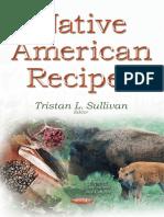 Native American Recipes (gnv64).pdf