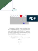 Oscilaciones 1 .vibr2.pdf