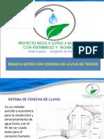 sistema-riego-cosecha-de-lluvia..pdf