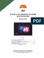 A3-El amor y las relaciones de pareja-Psicología astrológica.pdf