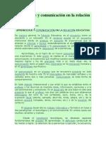 TS3977ES+-+Manual+de+Diagnostico+Series+1000-2000+de+4ta+GeneracionALLISON