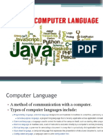 A2_History of Programming Languages.ppt