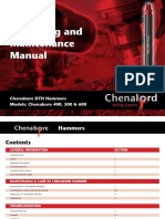 Chenabore-DTH-400-500-600-English.pdf
