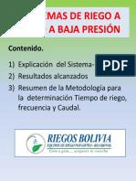 Presentacion PAR.pptx