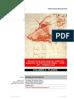 VOLUMEN4.pdf