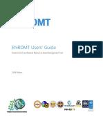 ENRDMT_USERS_MANUAL.pdf