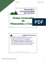 TAPC Notas de Clase [2018-08-15].pdf