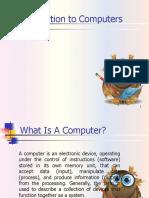 Intro Computer