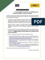 Comunicado_005-2019-Osce_ Lp Cp (1)