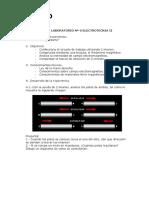 Electromagnetismo 1