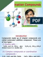 coordination-compounds-1-ppt (1).pptx
