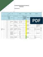 Vdocuments.mx Ra50 Manual de Operacion