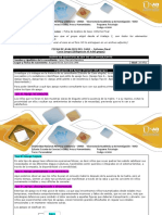 Unidades 1, 2 y 3 Informe Final_LeidyCatherineRamirez