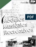 Cancioneros.pdf