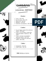 CARDÁPIO.pdf