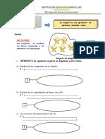 310805994-fichas-de-trabajo-para-primaria-aritmetica.docx