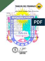 CONSTANCIA DE TRABAJ.docx