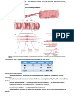 Fisiologia Cardiovascular (1).pdf