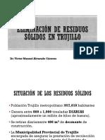 Residuos_solidos_en_Trujillo