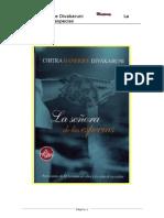36338340-Chitra-Banerjee-DivakarunI-La-senora-de-las-especias.pdf