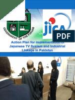 5_Nouman action plan.pptx