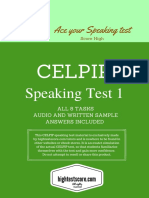 CELPIP-test-speaking.pdf