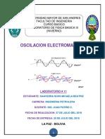 Informe de Oscilacion Electromagnetica.oficial (1)