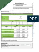Formato Evidencia Producto Guia3-Xlsx