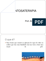 1511911931_Ventosaterapia Apostila.pdf