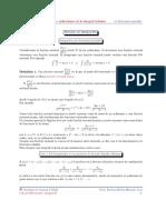 fracciones_parciales_1.pdf