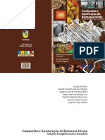 LivroBiomassa - Mecatronica.pdf