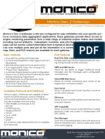 Monico Gen. 2 Gateway Datasheet.pdf