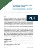 artigo_edicao_194_n_1510.pdf
