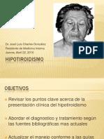 hipotiroidismo-110920102151-phpapp01.pdf