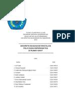 Kolaborasi Cloud Kelas LJ Semarang.pdf