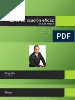 la_comunicación_eficaz__1_.pptx