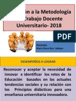 Dia 1 Inducción en Metodologia Del Trabajo Universitario - Copia