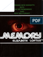 Elizabeth F Loftus-Memory, surprising new insights into how we remember and why we forget-Addison-Wesley Pub. Co  (1980).pdf