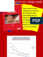 Evidencias _Perinatales 2013.pdf
