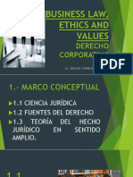 Business Law, Ethics and Values (1)