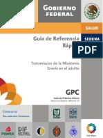 GRR_IMSS_391_10.pdf