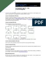 Electrical_Symbols_11to14_Lesson-Plan.pdf