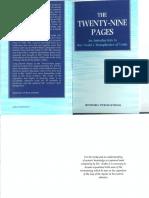 233813970-Twenty-Nine-Pages.pdf