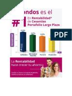Medellín de De