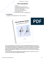 346811195-How-Ornithopters-Fly-The-Handbook.pdf