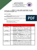 FGD-3rd-QUATER-1
