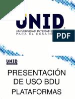 Presentacion_de_Uso.pdf