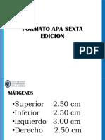 Formato APA sexta edición.pptx
