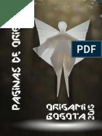 Origami Bogota 2015.pdf