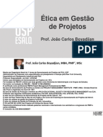 Boyadjian - Etica Ger Projetos - Rev1!06!05-2019
